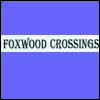 Foxwood Crossing