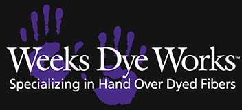 2020 -2199 Weeks Dye Works 6 Strand