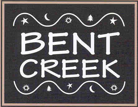 Bent Creek